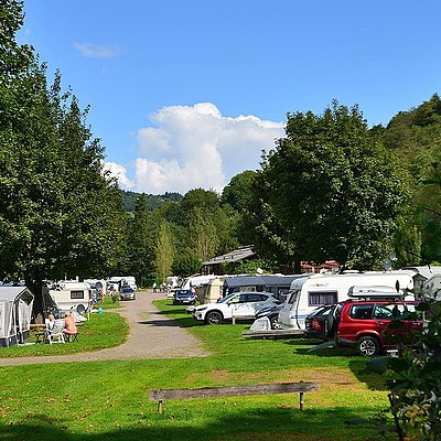 Foto: Camping Leukbachtal (01)