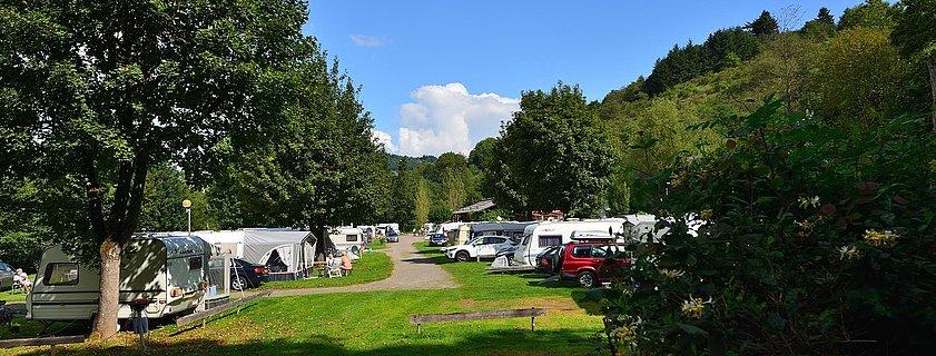 Camping Leukbachtal (01)
