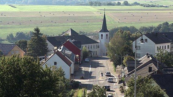 Pellingen