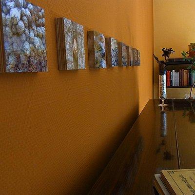 Foto: Zimmer überm Blumenladen (25)
