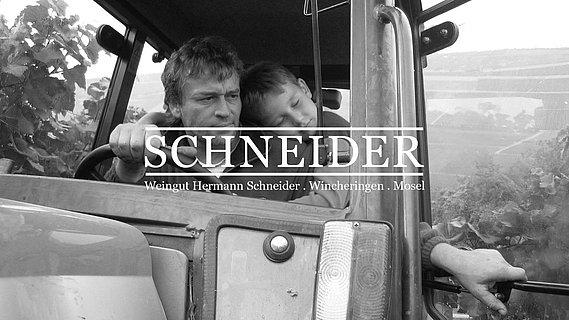 Weingut Schneider (1)