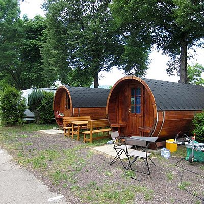 Foto: Campingfass (3)