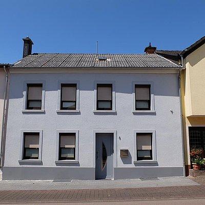 Foto: Ferienhaus Burgblick (12)