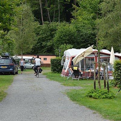 Foto: Camping Waldfrieden (4)