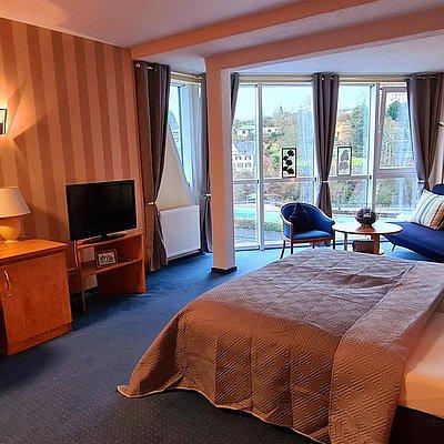 Foto: Hotel Saar Galerie (02)