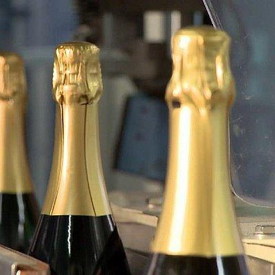 Foto: Weintreff Wiltingen