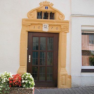 Foto: Staden Saarburg (2)