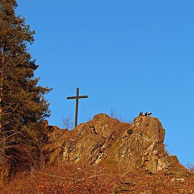 Foto: Saar-Riesling-Steig (05)