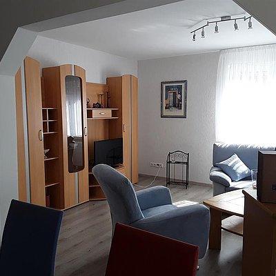 Foto: Ferienwohnung Haus Emmerich (7)