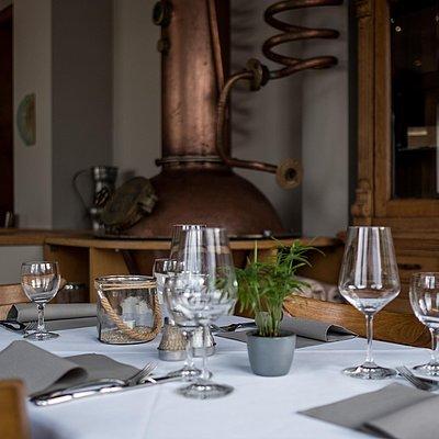 Foto: Hotel-Restaurant Zur Moselterrasse Palzem (3)