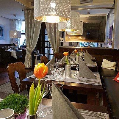 Foto: Restaurant Zunftstube Saarburg (4)