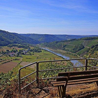 Foto: Schöne Aussicht (2)