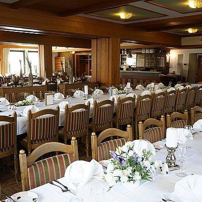 Foto: Hotel-Restaurant Rodter Eck Taben-Rodt (3)