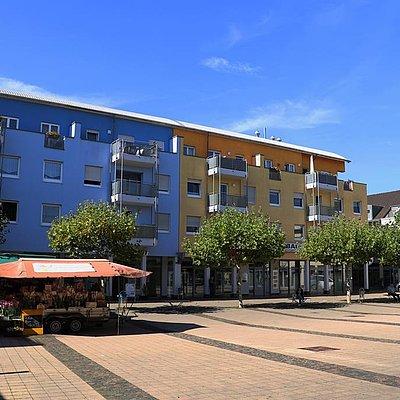Foto: Saar-Mosel-Platz Konz (2)
