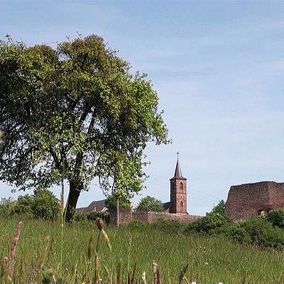 Foto: Freudenburg (2)