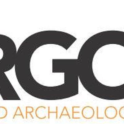 Foto: ARGO Logo