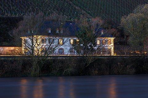 Gut Cantzheim (1)