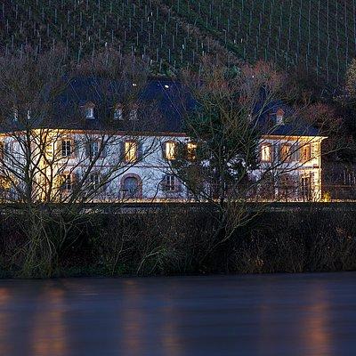 Foto: Gut Cantzheim (1)