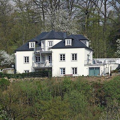 Foto: Villa Waldesruh (03)