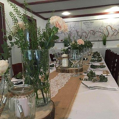 Foto: Reza Restaurant (1)