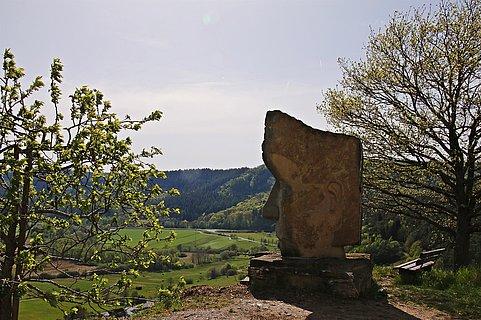 Großer Meteor (01)