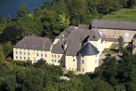 Schloss Thorn Palzem