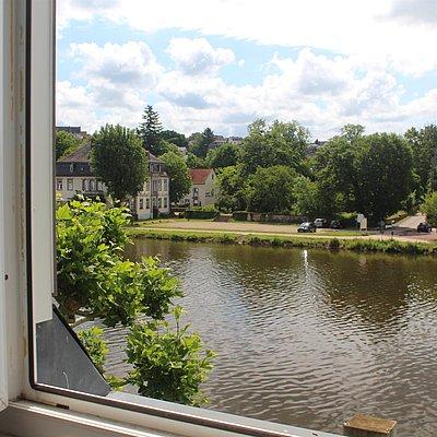 Foto: Fährhaus Saarburg (06)