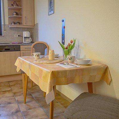 Foto: Küche (2)