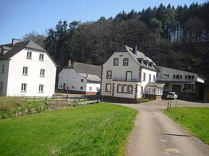 Herrenmühle (01)