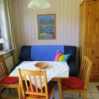 "Foto: Appartement ""Margerite"""