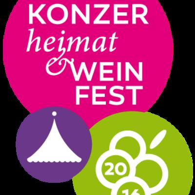 Foto: Konzer Heimat- und Weinfest