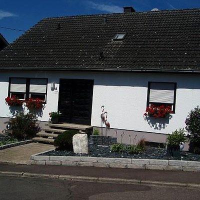 Foto: Ferienwohnung Hauser (1)
