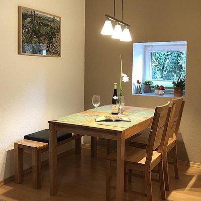 Foto: Ferienhaus Zum Bockstein (6)