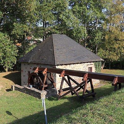 Foto: Ölmühle Konz-Niedermennig (4)