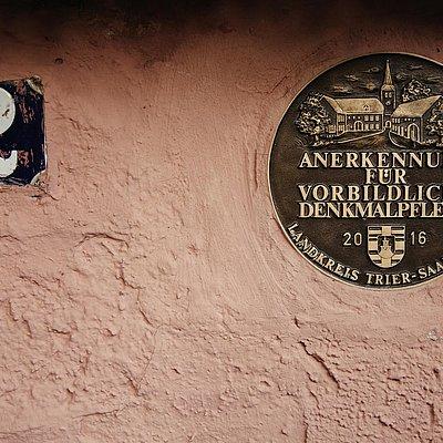 Foto: Weingut & Landhaus Reverchon (10)