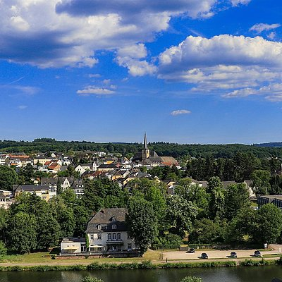Foto: Villa Keller Saarburg (5)