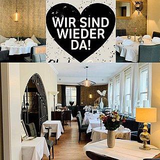 Saarburger Hof