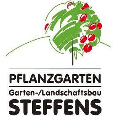 Foto: Pflanzgarten Steffens