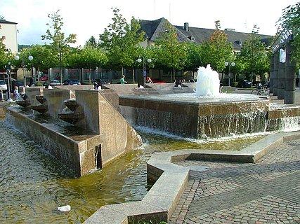 Rathaus Konz (1)