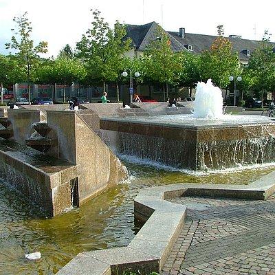 Foto: Rathaus Konz (1)