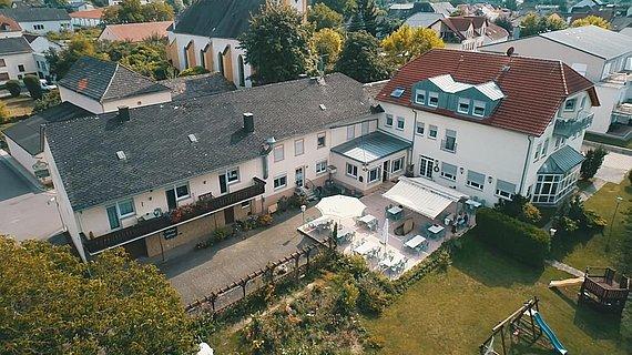 Gasthaus Zur Mosel (01)