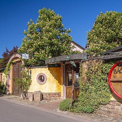 Foto: Mannebacher Landhotel (4)