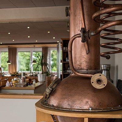 Foto: Hotel-Restaurant Zur Moselterrasse Palzem (4)