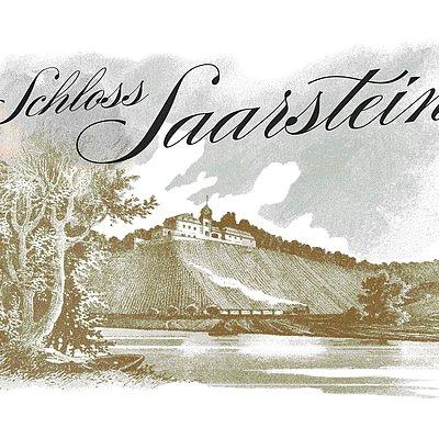 Foto: Schloss Saarstein (2)