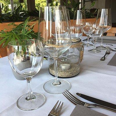 Foto: Hotel-Restaurant Zur Moselterrasse Palzem (8)