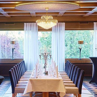 Foto: Hotel-Restaurant St. Erasmus (5)