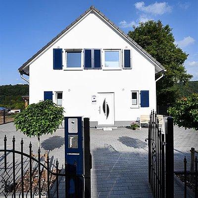 Foto: Landhaus an der Saar (2)