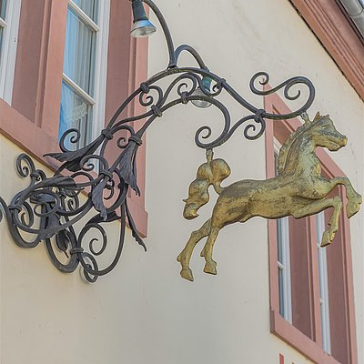 Foto: Wirtshaus Zum Pferdemarkt (4)