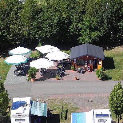 Foto: Reisemobilpark Saarburg (09)