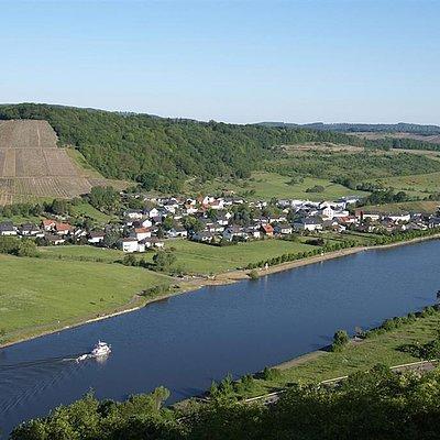 Foto: Biebelhausen (2)